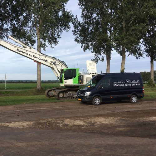 http://aircoserviceaalsmeer.nl/wp-content/uploads/2019/11/slide-4-500x500.jpg